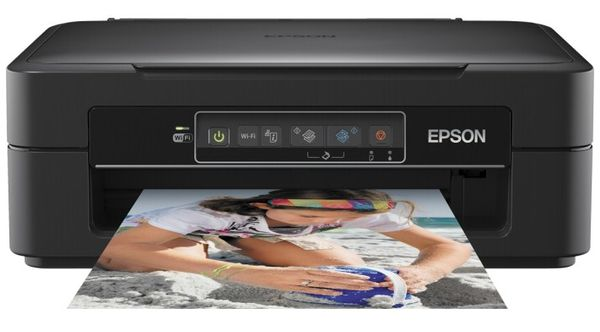 Expression Home XP-235 D/S/K