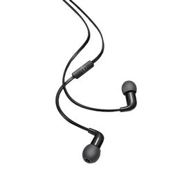 DELL PC Acc In-Ear Headphones