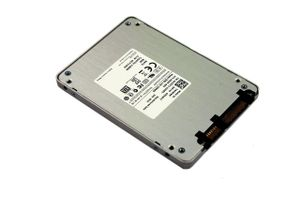 Kit - 128GB Mobility SSD