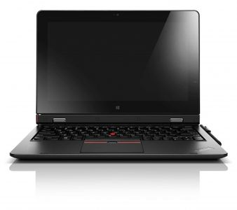 LENOVO ThinkPad Helix Ultrabook Pro Keyboard (4X30G93913)