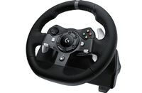 LOGITECH G920 Driving Force Racing Wheel (X-Box One + PC) (941-000123)