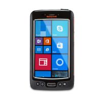 DOLPHIN 75E WINDOWS EMB 8.1 EXT BATTERY 2GB/16GB BT 4.0 NFC IN