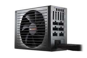 DARK POWER PRO 11 550W PSU 80PLUS PLATIN CABLEMANAGEMENT CPNT