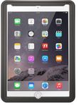 OTTERBOX Unlimited Series f iPad Air 2 Slate Grey