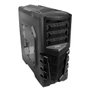 ANTEC GX505 Window Midi-Tower - schwarz