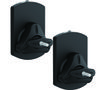 MULTIBRACKETS M Speaker Mount Plus Black