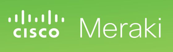Cisco Meraki MX64 Advanced Security License and Support, 5 Years