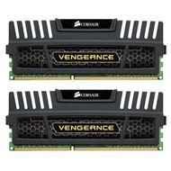 Simm DDR3 PC1600 16GB CL10 Corsair 1,5V