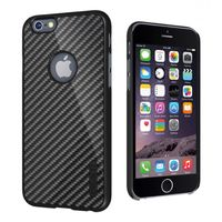 iPhone 6 Protective case /Carbon Fibre