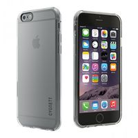 Cygnett iPhone 6 Plus Slim protective case /Crystal