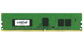 CRUCIAL 4GB DDR4 2133 MT/s (CT4G4WFS8213)