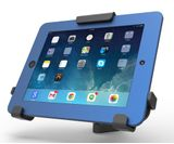 MACLOCKS Tablet Rugged Case Holder