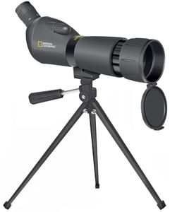 NATIONAL GEOGRAPHIC 20-60x60 Spotting Scope (9057000)