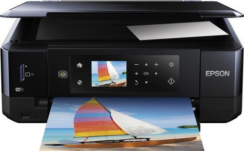 EXPRESSION PREMIUM XP-630                                  IN MFP