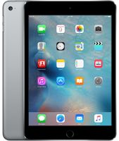 iPad mini 4 Retina WiFi 64GB gy | MK9G2FD/A