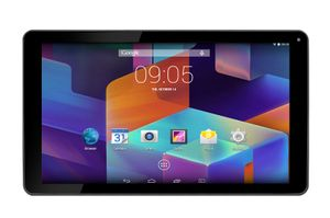 "Tablet Helios 10,1"""" Andr. 4.4"