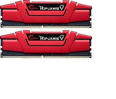 DDR4 16GB PC 2800 CL15 KIT (2x