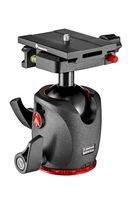 MANFROTTO Kulled MHXPRO-BHQ6 (MHXPRO-BHQ6)