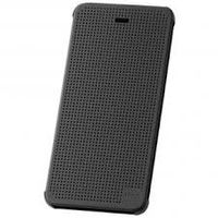 DESIRE 626 DOT VIEW CASE BLACK