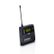 LD Systems LD WIN 42 Belt Pack Transmitter UHF 734 - 776 MHz