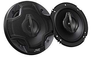 JVC CS-HX 639 F-FEEDS (CS-HX639)