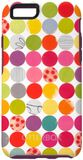 OTTERBOX Symmetry 2.0 iPhone 6/6S Gumball