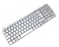 KEYBOARD SVR ISK/PT UK