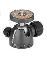 REVOMAX RB5.1 Tripod Head