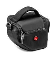MANFROTTO Axelväska Advanced Holster XS (MB MA-H-XS)
