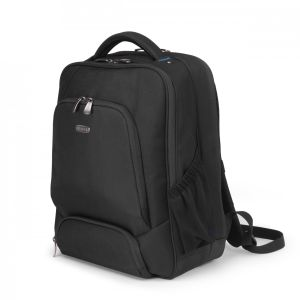 DICOTA MULTI BACKPACK PRO 13-15.6