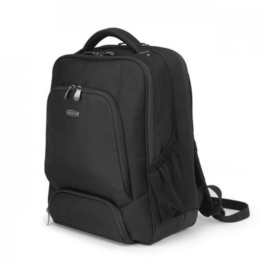 MULTI BACKPACK PRO 13-15.6 . ACCS