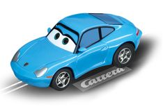 CARRERA GO!!! Sally 61184