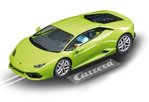 Digital 132 Lamborghini Huracan LP610-4 (green)   30730