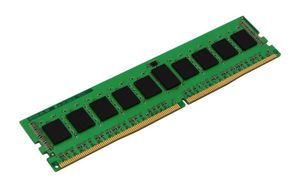 8GB DDR4 2133MHz ECC REG CL15