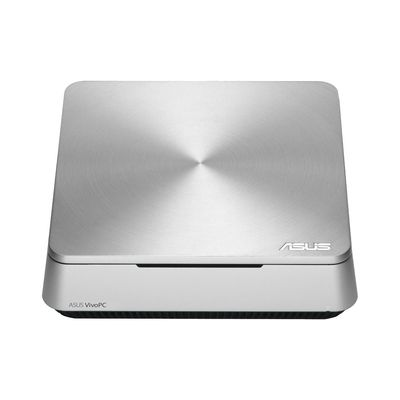 VM42-S031M Mini PC Cel 2957U  4GB500GB(7200)