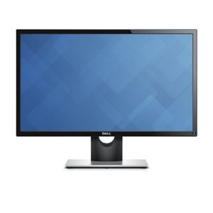 P2214H - LED Monitor - 21inch