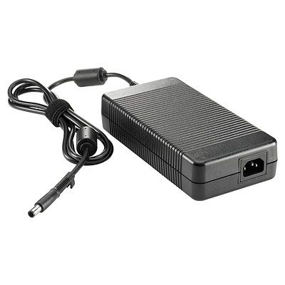 HP Smart 230W AC Adapter Factory Sealed