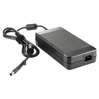 Smart 230W AC Adapter Factory Sealed