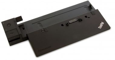 Lenovo ThinkPad Ultra Dock - 170W EU Factory Sealed