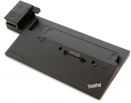 Lenovo ThinkPad Pro Dock- 90W EU Factory Sealed