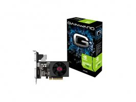 GeForce GT 730 1GB PhysX CUDA PCI-Express 2.0, DDR3, DL-DVI-D, native-HDMI,  VGA, Fan