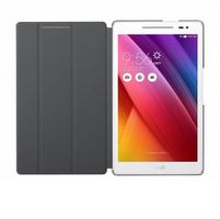 "Zenpad 8"" TRICOVER Black for Z380C/ Z380KL"