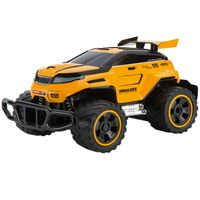 RC 2,4 Ghz     370180112 1:18  Gear Monster 2