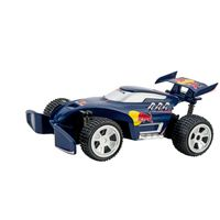 RC 2,4 Ghz     370201025 1:20  Red Bull RC1
