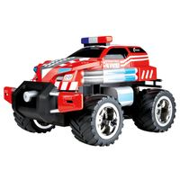 RC 2,4 Ghz     370142023 1:14  Fire Fighter