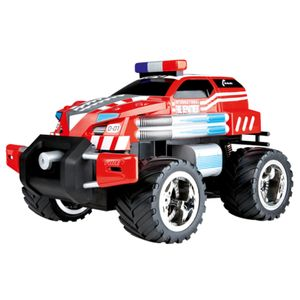 CARRERA RC 2,4 Ghz     370142023 1:14  Fire Fighter (370142023)