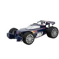 CARRERA RC 2,4 Ghz     370162088 1:16   Red Bull NX1 (370162088)
