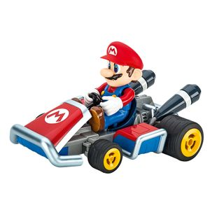 CARRERA 2,4 Ghz Mario Cart 7 Mario 370162060 (370162060)