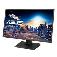 "27"" LED FreeSync MG278Q 2560x1440,  144hz, 1ms, Speakers, 2xHDMI/DP"