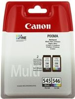 CANON PG-545XL/ CL546XL PHOTO VALUE BL . (8286B006)
